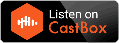 castbox-button